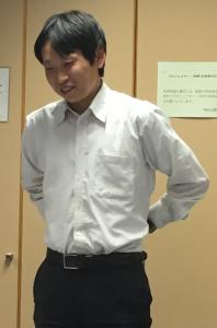 ③TT_F川さん