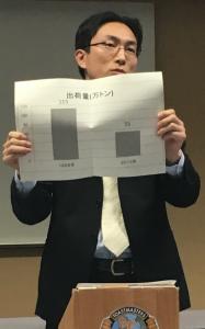 ④準備スピーチ_O倉さん