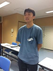 ☆IMG_8956