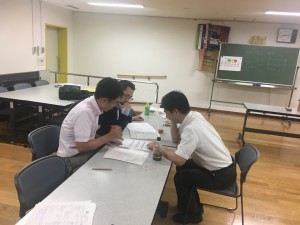 例会レポート (4)