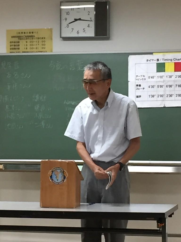 10.杉山さん