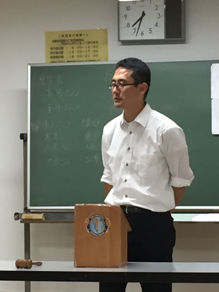 3.松本さん