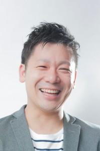 t-Naga, Chiyoda TMC president 2019-2020.