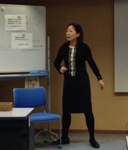 IMG_0113yamamoto