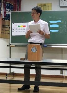 Inked例会レポート (17)_LI