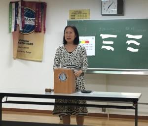 Inked例会レポート (1)_yamamoto