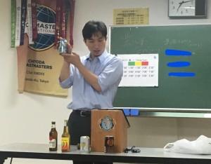 Inked例会レポート (2)_LI