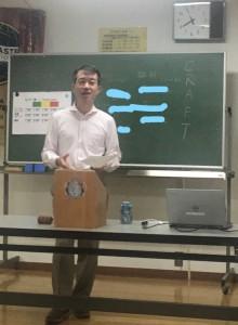 Inked例会レポート (9)_LI