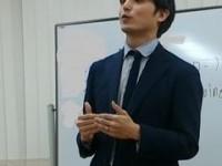 Mr.Y田