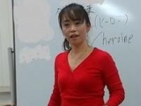 Ms, Y内改