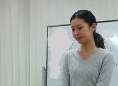 Ms.J改