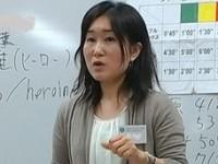 Ms.T中改